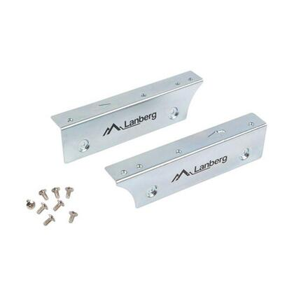 adaptador-metalico-lanberg-if-35-25-para-bahia-de-35-889cm-permite-instalar-1-disco-25-635cm-incluye-tornilleria