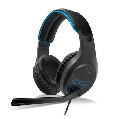 auriculares-con-microfono-spirit-of-gamer-elite-h20-drivers-40mm-microfono-retractil-cable-1m-jack-35mm-multiplataforma