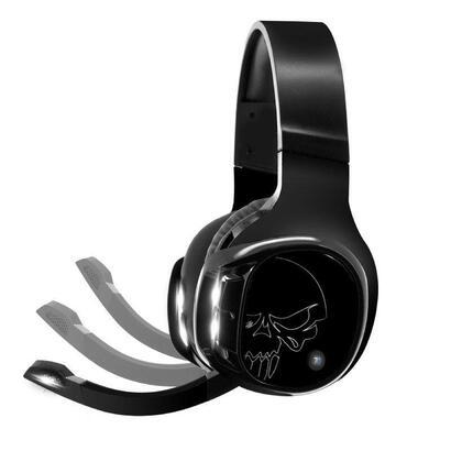 auriculares-con-micro-spirit-of-gamer-xpert-h1100-sonido-virtual-71-drivers-50mm-rf-24ghz-retroiluminacion-led-blanca-jack-35mm-