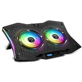 soporte-refrigerante-spirit-of-gamer-airblade-1000-rgb-para-portatiles-hasta-17-422cm-2ventiladores-6velocidades-retroiluminacio