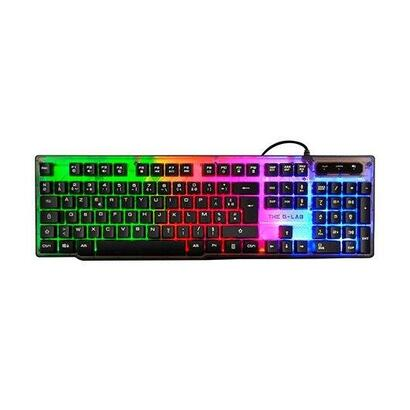 teclado-the-g-lab-gaming-keyz-neonpt-multicolor-retroiluminacion-ledusb19-teclas-antigohosting-keyz-neonpt