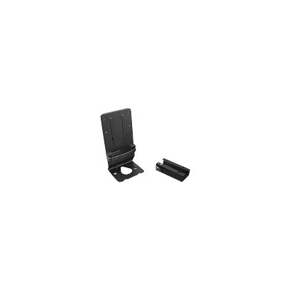 lenovo-tiny-l-bracket-desktop-to-monitor-mounting-kit-for-thinkcentre-m700-m715q-m72e-m900-10fl-10fm-10fr-10fs-10ne-m900x-m92-m9