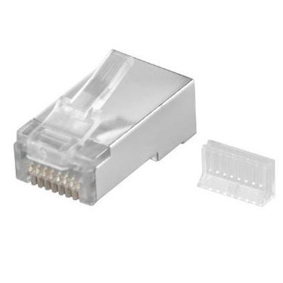 goobay-conector-rj45-blindado-cat5e-bolsa-10-unidades