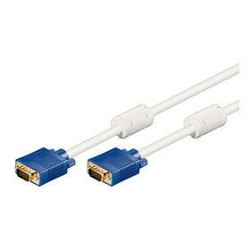 goobay-cable-vga-10m-mm-db15-monitor