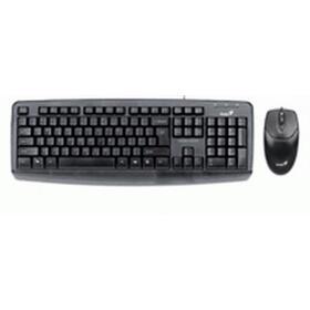 genius-teclado-kb-110x-usb-black-20