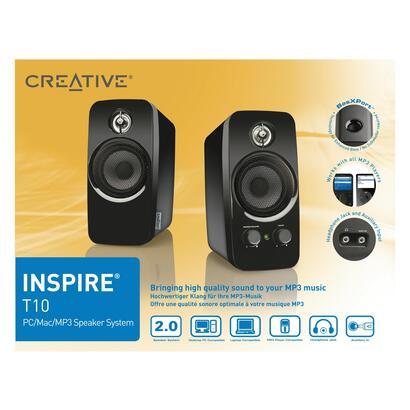 creative-altavoces-inspire-20-t10