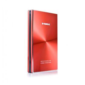 b-move-caja-externa-25-sata-rojo-40