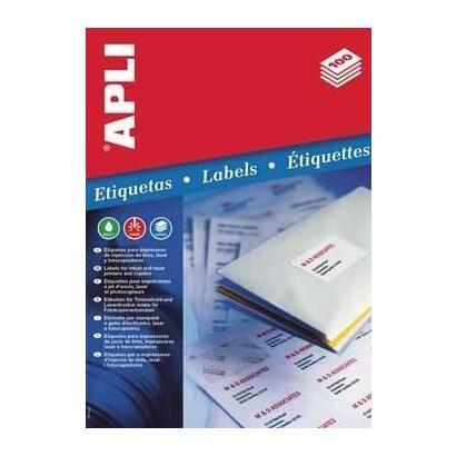 caja-de-etiquetas-adhesivasa4-105-x-148mmcien-hojasapli