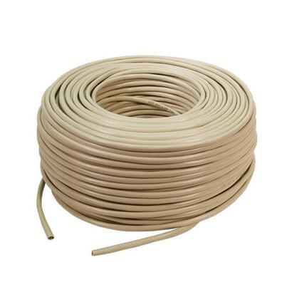 logilink-cpv0015-305m-beige-55-mm-0217-cat5e