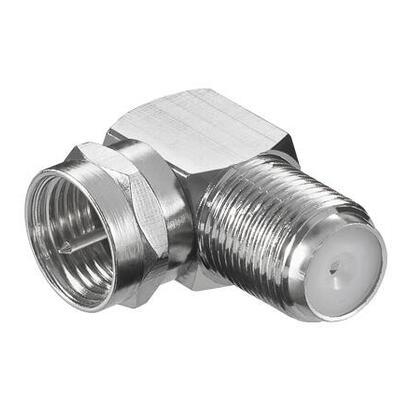 ven-cpu-ref-liquida-alphacool-eisbaer-420-negro-rellenableampliable3-ventiladoresmultisocket-1013427