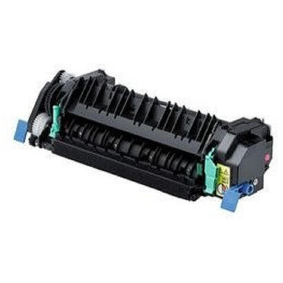 fusor-laser-negro-50000-paginas-3-meses-mc1680mf1690mf-mc1680mf1690mf