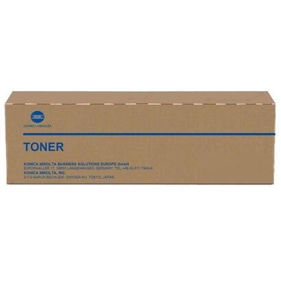 tambor-original-konica-minolta-dr411-para-bizhub-36-c223-c283-c363-c423