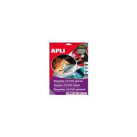 etiquetas-cd-dvd-mega-con-dorso-opaco-apli-25-hojas