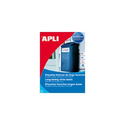 etiqueta-apli-210x297-100h-resistentes-blanco-100-unidades