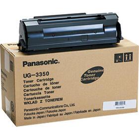 toner-laser-negro-7000-paginas-uf58559558059051006100-uf58559558059051006100
