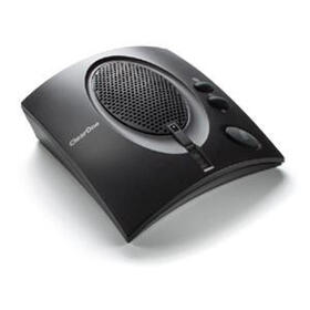clearone-chat-50-global-traveler-altavoz-telefono-negro-usb-20-clearone-chat-50-global-traveler-telefono-negro-windows-7-enterpr