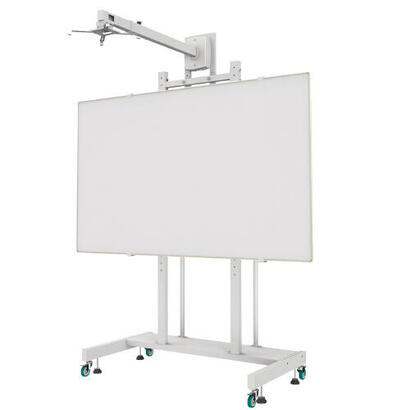 approx-soporte-de-suelo-con-ruedas-para-pantallas-interactivas-de-80-120-soporte-para-proyector-incluido