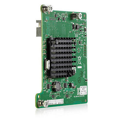 hewlett-packard-enterprise-615729-b21-adaptador-y-tarjeta-de-red-ethernet-1000-mbits-interno