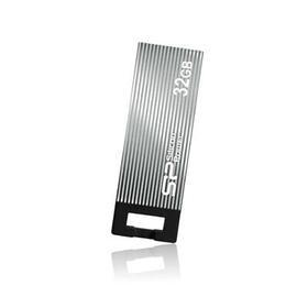 usb-stick-8gb-silicon-power-usb20-cob-835-iron-grey