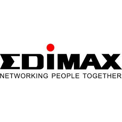 edimax-4-port-usb-kvm-switch-4-cable-kit