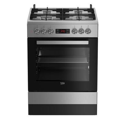 beko-fsm-62332-dxt-cocina-independiente-acero-inoxidable-gas-a