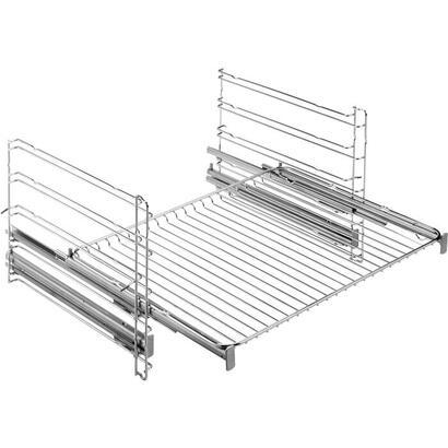 slideways-electrolux-tr2lv