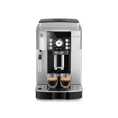 coffee-machine-delonghi-ecam21117sb-silver-black