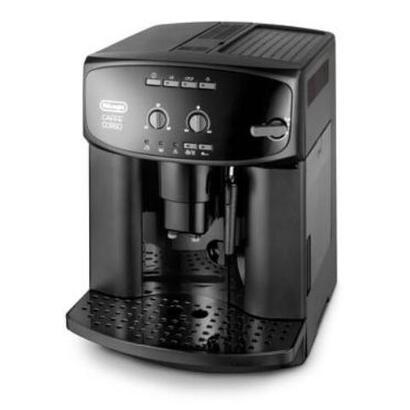 coffee-machine-delonghi-esam2600-black