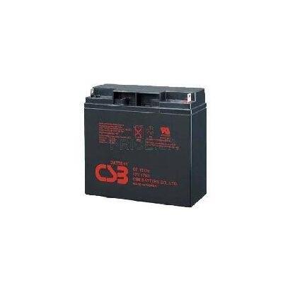 csb-gp12170-battery-gp12170-12v17ah