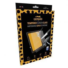 protector-de-pantalla-gepard-2572-cristal-templado-033mm-oleofobo-dureza-9h-para-ipad-mini-4