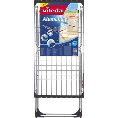 tendedero-xlegs-aluminium-100-vileda-157336