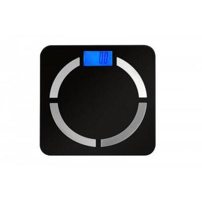 smartbmi-bascula-bt-bluetooth-digital-smart-scale