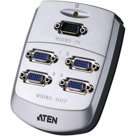 splitter-4-port-aten-vs-84-vga-4x-vga