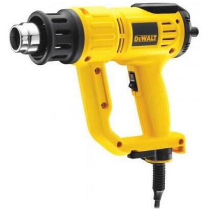 decapadora-dewalt-d26414-amarillo-negro-2000-w