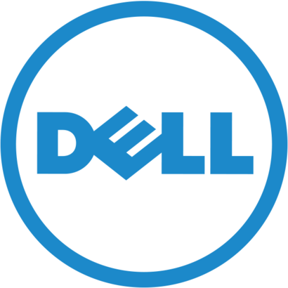 dell-extension-de-serviciosilver-extended-service-agreement-5-anos-dav2216