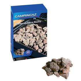 campingaz-original-lava-stones-3kg