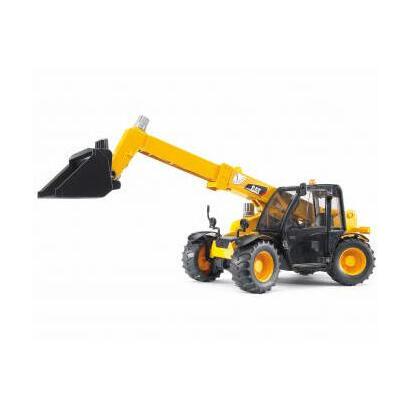 bruder-02141-vehiculo-de-juguete