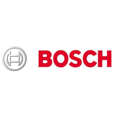 bosch-smz5003-pieza-y-accesorio-de-lavavajillas