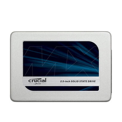 crucial-disco-duro-ssd-500gb-mx500-sata-25-7mm-with-95mm-adapter-ssd-servicio-de-instalacion-de-componente-incluido