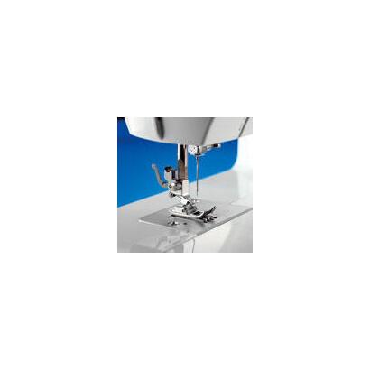 singer-8280-maquina-de-coser-automatica-paso-4-variable-giratorio-blanco