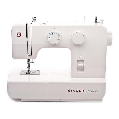 maquina-de-coser-singer-1409-promise-sistema-snap-on-9-puntadas-diferentes-con-guia