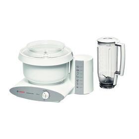 bosch-mum6n11-robot-de-cocina-blanco-800-w