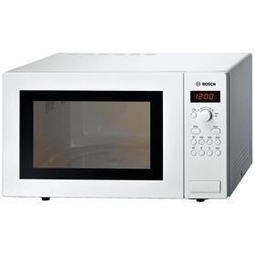bosch-hmt84m421-microondas-25-l-900-w-blanco