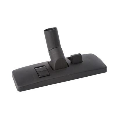 bosch-boquilla-para-aspiradoras-boquilla-de-suelo-35mm-negra