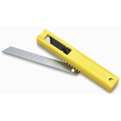 stanley-0-11-300-hoja-para-cuter-10-piezas-9mm