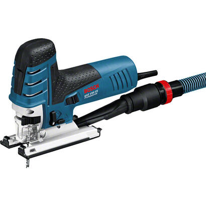 sierra-de-calar-bosch-gst-150-ce-professional-azul-l-boxx-780-watt