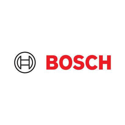 bosch-1-602-319-003-conexion-de-carril-guia