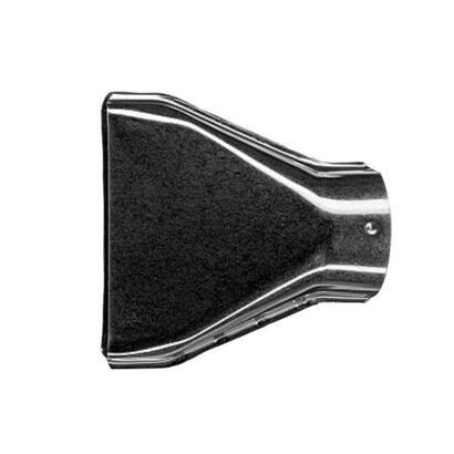 bosch-1-609-390-451-boquilla-de-superficie-bosch-75-mm