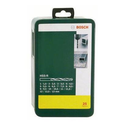 bosch-2-607-019-446-broca