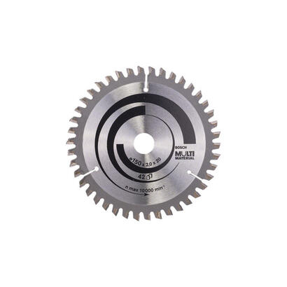bosch-2-608-640-503-hoja-de-sierra-circular-160x20-42